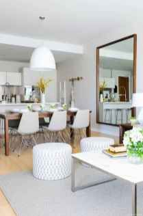 23 Functional Small Dining Room Decor Ideas