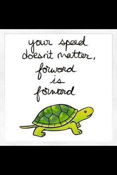 #Run #Forward