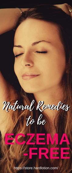 Eczema remedies for babies/Eczema remedies for kids/Eczema Remedies for Woman/Essential oils for eczema remedies/ DIY eczema remedies/ All natural ingredients for eczema remedies. Natural Treatments, Face Eczema, Home Remedies For Eczema, Essential Oils For Eczema, Severe Eczema, How To Treat Eczema, Best Natural Skin Care, The Cure