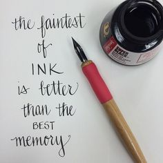 Ink.  Trying out a new pen. #handwritten #handwriting  #planner #planning #planneraddict #plannerjunkie #plannerlove #plannercommunity #plannergirl #plannergoodies #plannernerd #plannerobsessed  #biblejournaling #biblejournalingcommunity #illustratedfaith #biblejournalingdaily #journalingBible #biblejournal #documentedfaith