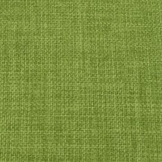 LIME GREEN SOFT PLAIN LINEN LOOK HOME ESSENTIAL DESIGNER LINOSO CURTAIN CUSHION SOFA BLIND UPHOLSTERY FABRIC MATERIAL SOLD BY THE METRE IWF http://www.amazon.co.uk/dp/B00F2L4E9U/ref=cm_sw_r_pi_dp_GZTDub1275HV0