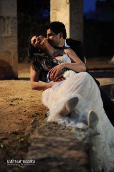 Φωτογραφία γάμου στην Παλαιοπαναγιά στην Κάτζα . Couple Photos, Couples, Wedding, Couple Shots, Valentines Day Weddings, Couple Photography, Couple, Weddings, Marriage