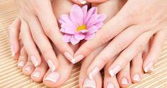 Come fare per avere unghie perfette