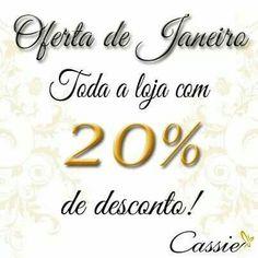 Semijoias folheadas com garantia em até 6x sem juros e frete grátis para compras acima de R$ 150,00.   Revenda as nossas semijoias: condições especiais!!  www.cassie.com.br  ▃▃▃▃▃▃▃▃▃▃▃▃▃▃▃▃▃▃▃▃▃▃▃ #Cassie #cassiesemijoias #semijoias #acessórios #folheadoaouro #folheado #instasemijoias #instajoias #fashion #lookdodia #dourado #tendências #banhadoaouro #atacadosemijoias #atacado #atacadoevarejo #semijoia #semijóias #semijóia