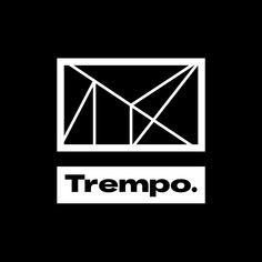 Trempo on Behance