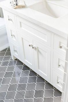 Marvelous 75 Bathroom Tiles Ideas for Small Bathrooms https://decorspace.net/75-bathroom-tiles-ideas-for-small-bathrooms/