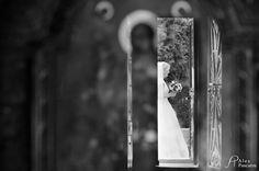 moment wedding chapel Chapel Wedding, Candles, In This Moment, Weddings, Wedding, Marriage, Candle, Lights, Mariage