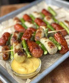 Potato Salad, Sausage, Grilling, Potatoes, Meat, Chicken, Cooking, Ethnic Recipes, Bbq