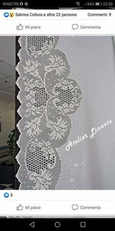 Filet Crochet Charts, Crochet Diagram, Crochet Angels, Crotchet, Color Patterns, Projects To Try, Weaving, Cross Stitch, Embroidery