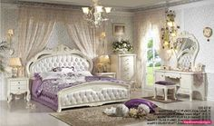 Inspiring Antique White Bedroom Style Furnishings Tisnstvb With Chic Notion - http://www.bedroomdesignz.com/bedroom-decorating-ideas/inspiring-antique-white-bedroom-style-furnishings-tisnstvb-with-chic-notion.html