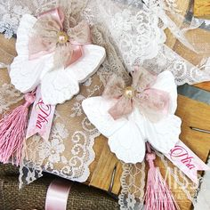 kokulu taş asma panolar - Google'da Ara Baptism Gifts, Wedding Candy, Soap Making, Gift Bags, Cool Kids, Embellishments, Diy And Crafts, Favors, Projects To Try