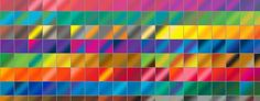 27,000 Photoshop Gradients #resources