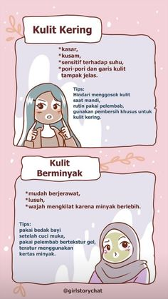 Beauty Care, Beauty Skin, Face Skin Care, Jennie Blackpink, Face And Body, Skin Care Tips, Body Care, Skincare, Hair Care Routine