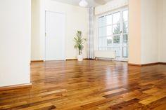 Ce revêtement de sol est noble et élégant, et son entretien nécessite des gestes particuliers, afin d'en conserver toute la beauté et d'éviter...
