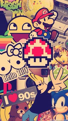 Tumblr_games