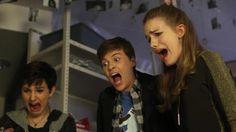 mtv scream season 1 - Google Search