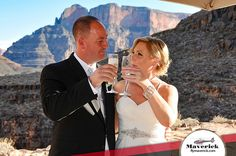 If true love has not taken your breath away, our Grand Canyon wedding experience definitely will. #Wedding #planning #GrandCanyon #Destination