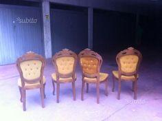 sedie-di-legno-stile-barocco