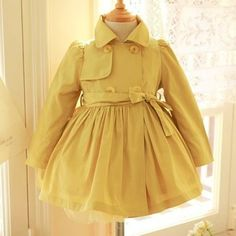 skin-vintage-inspired-baby-clothes-girls-vaginas-indonesian