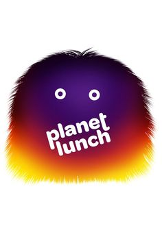 PepsiCo Planet Lunch - Wolff Olins