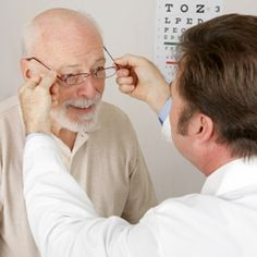 New research studies show that there is hope for adults with this eye condition.