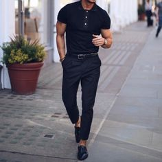 Rich Kids menswear menstyle mensfashion is part of Mens fashion casual - menswear menstyle mensfashion Source by costesmathieu Fashion Mode, Suit Fashion, Fashion Trends, Lifestyle Fashion, Nike Men Fashion, Mens Smart Summer Fashion, Smart Casual Menswear Summer, Mens Smart Outfits, Mens Fashion Outfits