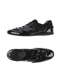 HOGAN Sneakers. #hogan #shoes #sneakers