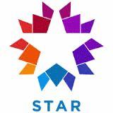 http://www.tvizlesin.com/2015/02/star-tv-canli-izle.html STAR TV CANLI İZLE, Bu sayfadan kanalı takılmadan HD yayın kalitesinde izleyebilirsiniz.   #startv #startvizle #tv #tvizle #canlıtv #canlıyayın #startvcanlıyayın