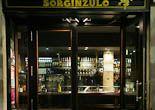 SORGINZULO. To learn more about #Bilbao   #Rioja, click here: http://www.greatwinecapitals.com/capitals/bilbao-rioja