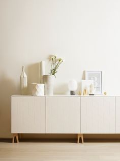 This Cool Swedish Brand Is Based on Ikea Hacks Living Room Inspo, Ikea Shoe Cabinet, Affordable Home Decor, Home Interior Design, Home Addition Plans, Bedroom Interior, Room Inspiration, Furniture, Ikea Hack