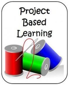 Project Based Learning Assessment and Typical Course of Study Checklists
