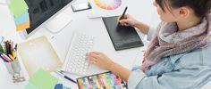 How Freelancers Can Boost Your Content Marketing