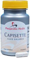 Reducing Swelling in Feet, Legs, & Ankles - Buy 4 Capisette, Get 2 Capisette Free