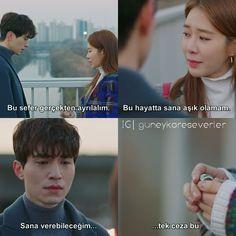 Kdrama, Goblin Korean Drama, Korean Dramas, Lonely, Actors, God, Film, Movies, Dios
