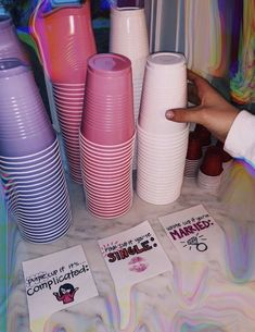 I like how instead of taken its 'complicated' - Party - Drinking games 21st Party, Birthday Party For Teens, 21st Birthday Games, 20th Birthday, Happy Birthday, Funny Birthday, Hotel Birthday Parties, 21st Birthday Decorations, Aloha Party