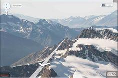 toyota-mountains-medium