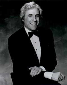 "Burt Bacharach. Composed 73 US and 52 UK Top 40 hits, including ""Arthur's Theme (Best That You Can Do)"" by Christopher Cross and ""That's What Friends Are For"" by Dionne Warwick, Gladys Knight, Stevie Wonder and Elton John."