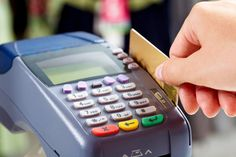 Indian #Pointofsale (POS) terminal market has grown up to worth INR 2.15 billion in 2015 and is poised to reach INR 3.86 billion by 2022.