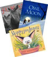 Lori Oczkus - Reciprocal Teaching - Booksource