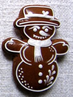 Gingerbread Man, Gingerbread Cookies, Christmas Cookies, Crazy Cookies, Sugar Cookies, Christmas Time, Christmas Crafts, Christmas Decorations, Crafty Hobbies