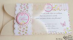 convite+envelope+vegetal+floral+proven%C3%A7al+jardim+04.jpg (1024×560)