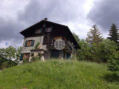 Villa Feleit | Immobiliare Boscacci