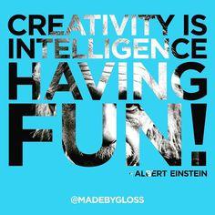 #quote #quotes #comment #comments #tweegram #quoteoftheday #funny #life #instagood #creative #photooftheday #albert #einstein #instagramhub #instadaily #true #instamood #nofilter #word
