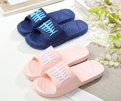 $8.71 (Buy here: https://alitems.com/g/1e8d114494ebda23ff8b16525dc3e8/?i=5&ulp=https%3A%2F%2Fwww.aliexpress.com%2Fitem%2FGreen-plastic-bathroom-summer-home-interior-bathroom-slip-bath-slippers-male-couple-Ms-soft-bottom-plastic%2F32611967737.html ) Fishbone plastic bathroom summer home interior slipper slip bath slippers couple soft bottom plastic sandals and slippers for just $8.71