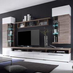 woody mobel wohnzimmer modern wohnzimmer weiss bilder wohnzimmer couch mobel treppe haus wohnwand weiss hochglanz wohnwand weiss teppich design