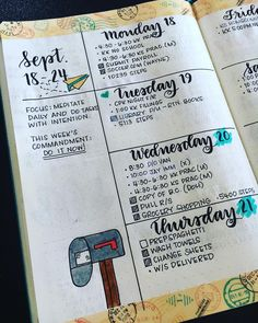 Midweek. Here's to being productive! So happy that I'm getting ish done this week. And I'm meeting my step goal! Woot! • • •Do you have a step goal?• • • • #bujojunkies #bujocommunity #bulletjournal #bujo #leuchtturm1917 #leuchtturm #bulletjournaljunkies #bujojunkies #bulletjournalcollection #bulletjournalideas #bujoinspire #bulletjournalcommunity #lifebyw #bujolove #wearebujo #bujobeauty #discoverbulletjournal #showmeyourplanner #minimalistbulletjournal #minimalbujo