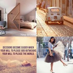 Please God, not the world Beautiful Collage, Life Is Beautiful, Beautiful Words, Qoutes, Life Quotes, Scripture Quotes, Scriptures, Afrikaanse Quotes, Women Of Faith