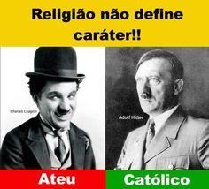 #ateu ... ]