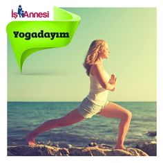 Düzenli yoga yapmak stres hormonu olan kortizol ve adrenal bezlerdeki strese yanıt veren hormonlar azalır, parasempatik sinir sistemini devreye sokar ve bu sayede stresi azaltır.