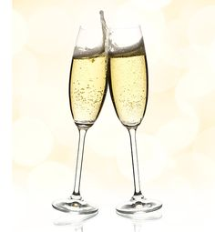 juhlaetiketti, juhlat, juhlien järjestäminen, ylioppilasjuhlat, rippijuhlat, kesäjuhlat, grillijuhlat